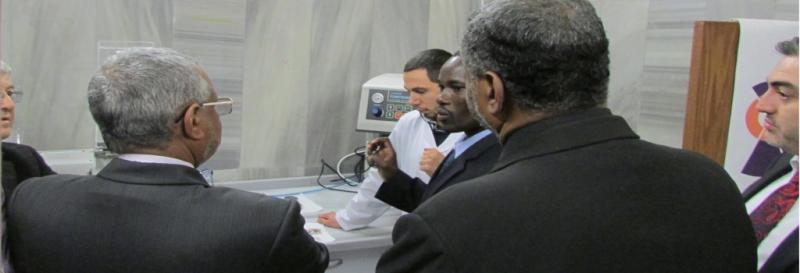 http://kuram.fatihsultan.edu.tr/resimler/upload/2_32015-03-17-08-27-12am.jpg