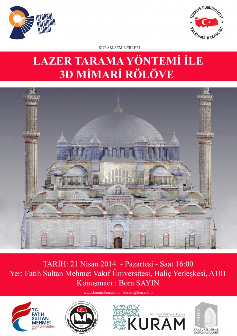 http://kuram.fatihsultan.edu.tr/resimler/upload/3d-laser-tarama2015-05-08-02-36-28pm.jpg