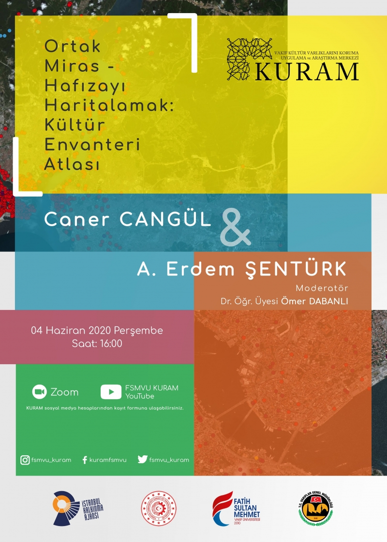 http://kuram.fatihsultan.edu.tr/resimler/upload/Caner-Cangul_Afis-min2020-06-03-10-27-30am.jpg