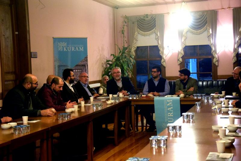 http://kuram.fatihsultan.edu.tr/resimler/upload/DSC_00342019-03-28-11-21-24am.jpg