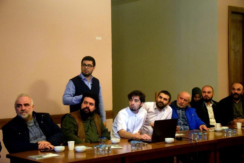 http://kuram.fatihsultan.edu.tr/resimler/upload/DSC_00472019-03-28-11-23-50am.JPG