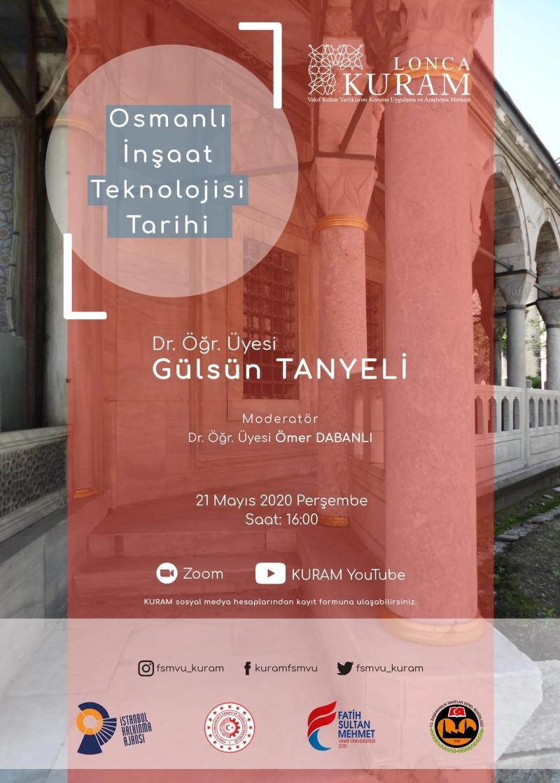 http://kuram.fatihsultan.edu.tr/resimler/upload/Gulsun-Tanyeli_Afis-min2020-05-13-09-30-49pm.jpg