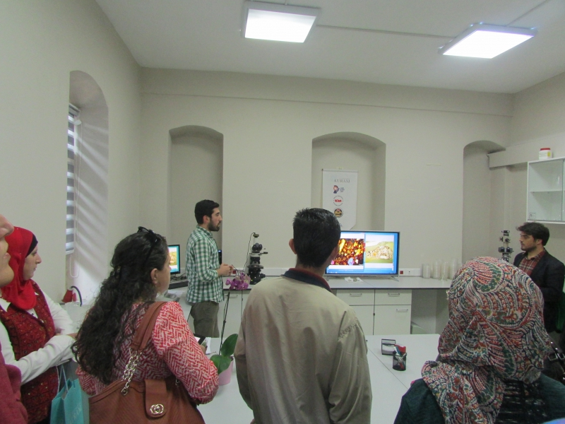 http://kuram.fatihsultan.edu.tr/resimler/upload/IMG_00302015-11-02-02-30-07pm.JPG