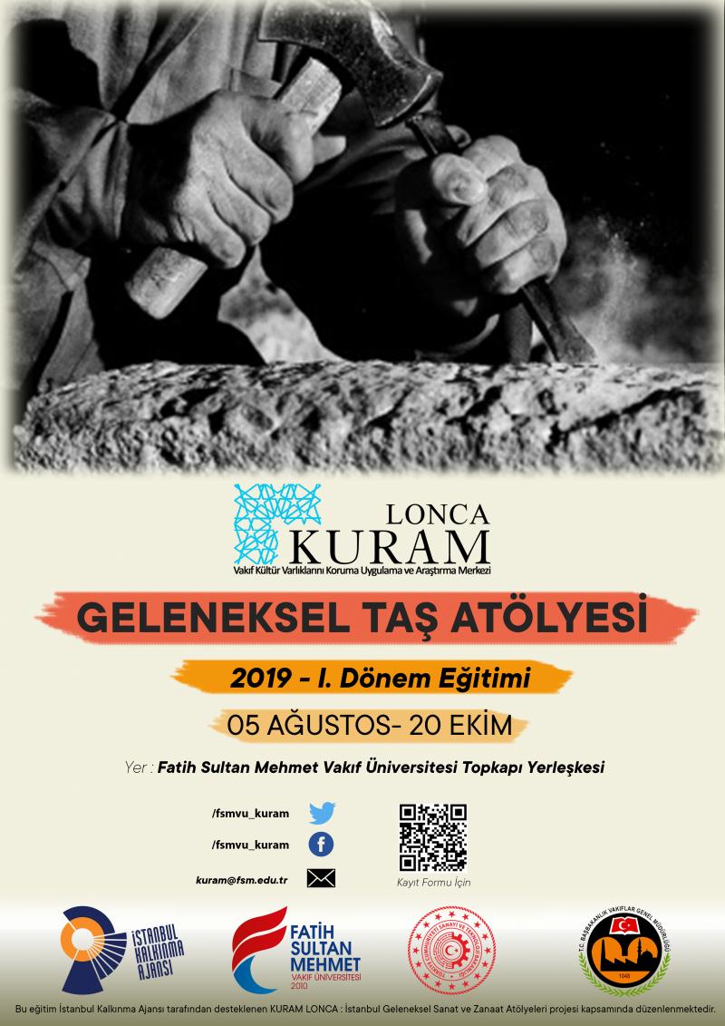 http://kuram.fatihsultan.edu.tr/resimler/upload/TAS-POSTER2019-07-12-11-40-25am.png