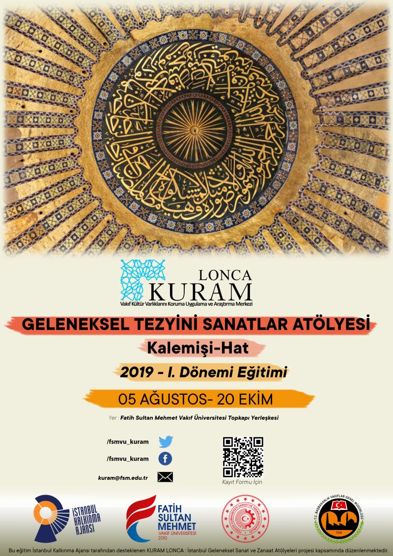 http://kuram.fatihsultan.edu.tr/resimler/upload/TEZYINI-SANATLAR2019-07-12-11-40-27am.png