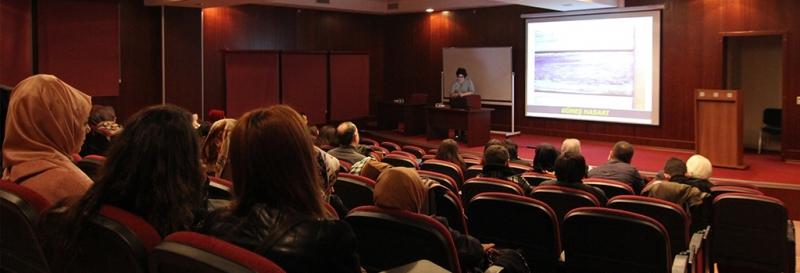 http://kuram.fatihsultan.edu.tr/resimler/upload/ahsap-22015-03-17-08-53-18am.jpg