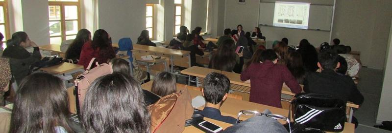 http://kuram.fatihsultan.edu.tr/resimler/upload/eu-22015-03-17-08-47-23am.jpg